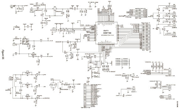 电路 电路图 电子 原理图 570_351