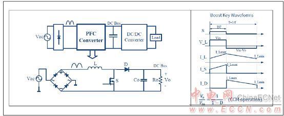 电路 电路图 电子 户型 户型图 平面图 原理图 554_226