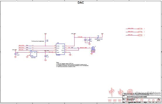 fpga开发板电路图(11)