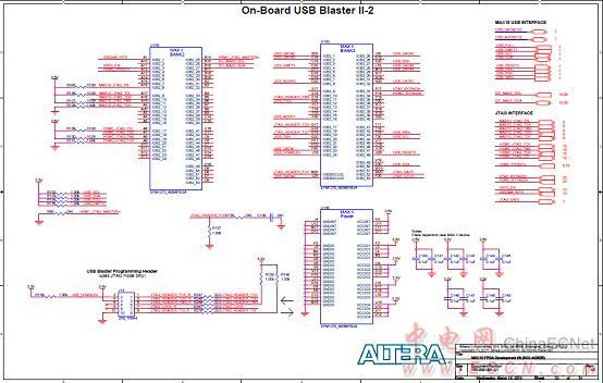 fpga开发板电路图(21)