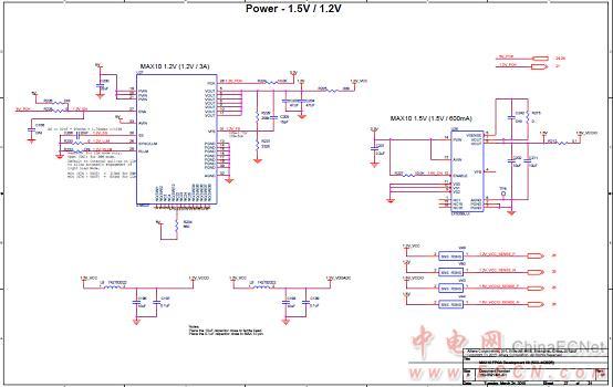 fpga开发板电路图(26)