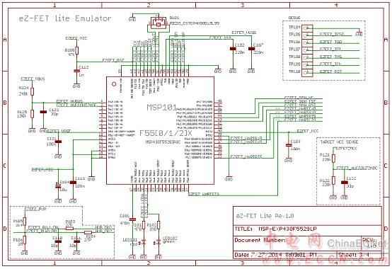 电路 电路图 电子 原理图 554_380